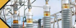 Diploma In Electrical And Electronics Engineering Course