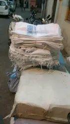Hostel Laundry