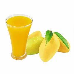 Uma Natural Totapuri Mango Concentrate