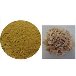 Ashwagandha Extract 2.5% - 5%