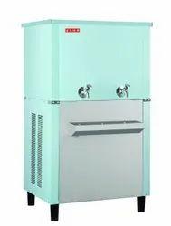 Usha Water Cooler 150 L, SP150150