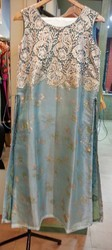 Designer Boutique Clothing For Women