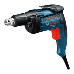 GSR-6-25 TE Professional Screwdriver