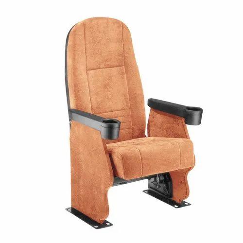D-802 Auditorium Chair