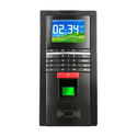 Fingerprint Time Attendance Door Access Machine