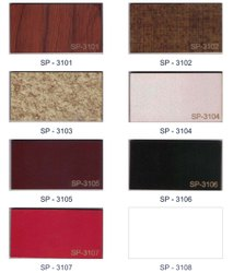 MDF Engravable Sheet - S -Ply