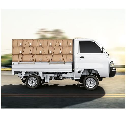 Maruti Suzuki Super Carry Diesel Mini Truck | ID: 18961297897