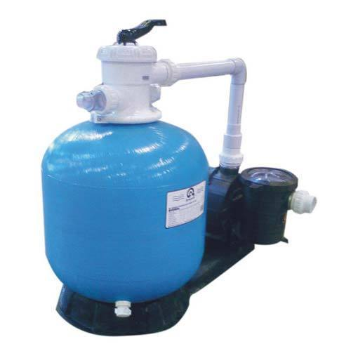 Swimming Pool Filter And Accessories - Swimming Pool Filter ...