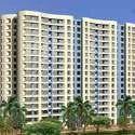 Design of Multistory Buildings