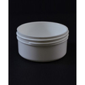 100 ml Body Shop Cosmetics Jars