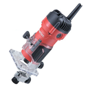 MT372 Trimmer Machine