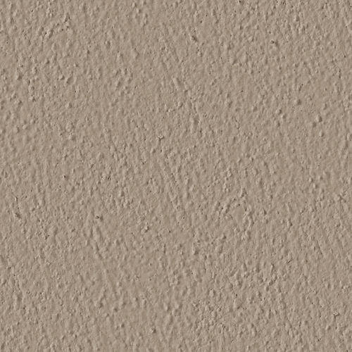Very Spray Coat Texture Paint, textured wall paint, wall texture paint  EG02