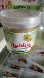 Naisha Mouth Freshener