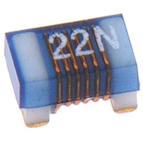 Wurth Elektronik 744760122A Wirewound Inductor, 0805A, Price