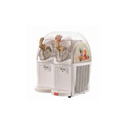 PM-S212 Yogurt Ice Cream Machine