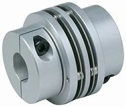 Disc Coupling SFC-060-DA2-11B Miki Pulley