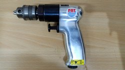 PAT Pneumatic Drill PD-728