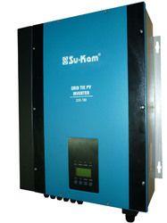 Su-Kam Grid Tie Solar Inverters