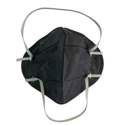 Dust Protection Safety Mask