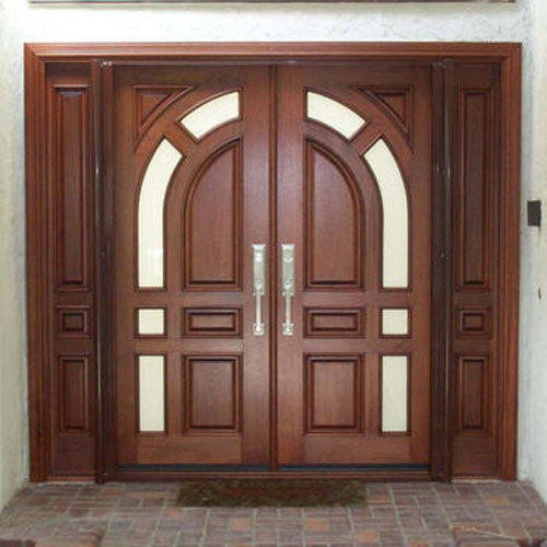 Collection Wooden Doors Chennai Pictures - Woonv.com - Handle idea