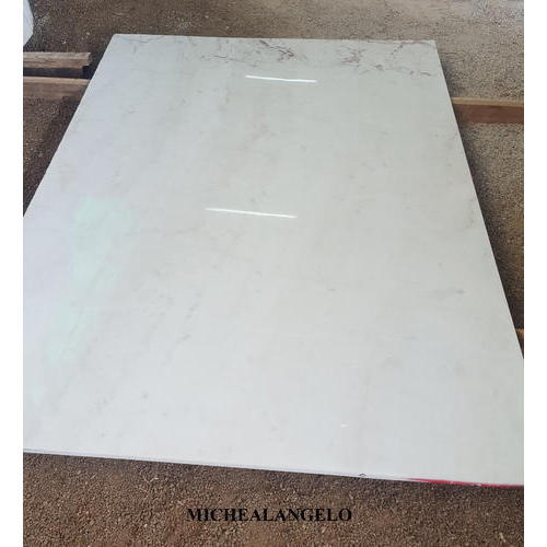 Michelangelo Imported Marble, 15-20 Mm
