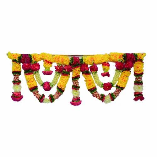 Designer Door Toran  sc 1 st  IndiaMART & Designer Door Toran Door Torans - Bhartiya Creations New Delhi ... pezcame.com