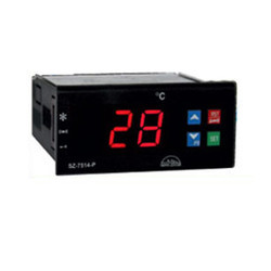 SZ-7514-P On-Off Defrost Controller