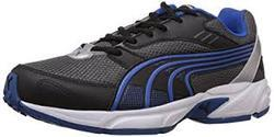 All Men Puma Sport Shoes, Size: All