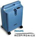 Philips Respironics Ever Flo Oxygen Concentrator 5 LPM