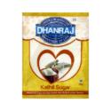 Kathli Sugar