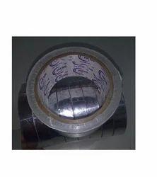 Aluminum Foil Adhesive Tapes