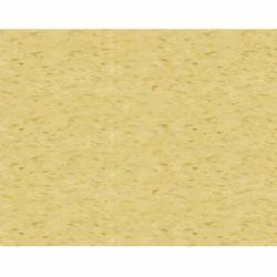 3031 VE Quartz Stone