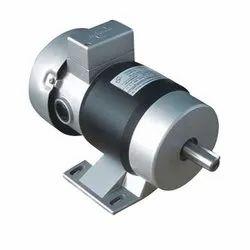 12 V Rotomag PMDC Motor