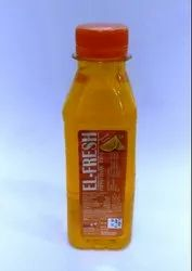 El-Fresh Energy drink, Pack Type: Bottle, Pack Size: 200 Ml
