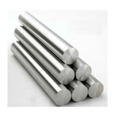 Titanium Rods