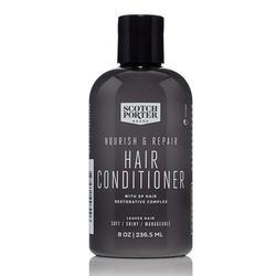 Unisex Hair Nourishing Conditioner, Type Of Packing: Plastic Bottle, Pack Size: 236.5 Ml