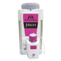 Meditec England Drager Plug-In Anaesthesia Vaporizer
