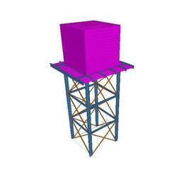 ESR Steel Design Services