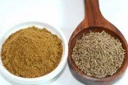 Jira Spicy Cumin Seed Powder, Packaging Type: Bag, Packaging Size: 1kg