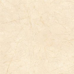 Polished Italian Marble Slab, Thickness: 15-20 mm