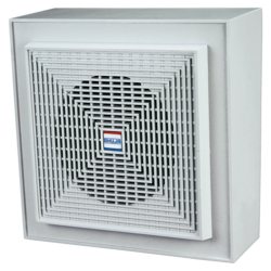 Wall Speaker 6 Watt - Ahuja