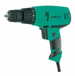 Powermatic Screwdriver Machine Heavy Duty