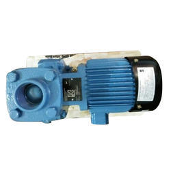 Kirloskar Three Phase Monoblock Pumps