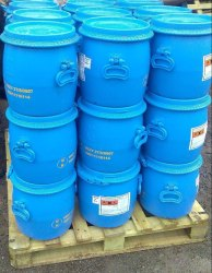 SUN Laboratory Chemical, Packaging Type: Bag