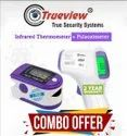 Trueview Infrared Thermometer