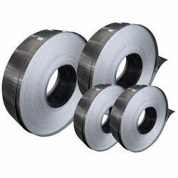 316 Grade Stainless Steel Slit Coil 2BCR / N4pvc / BA Finish / BApvc Finish