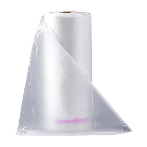 Plastic Ld Bag Roll
