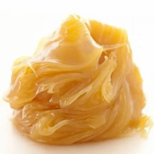 Yellow Lanolin Wax, For Industrial And Cosmetic, Rs 900 /kilogram | ID:  20551693455
