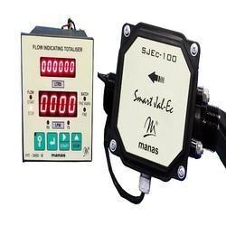 Smart Jal EC Electromagnetic Flow Meter