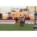 Corporate Event Organizer Service